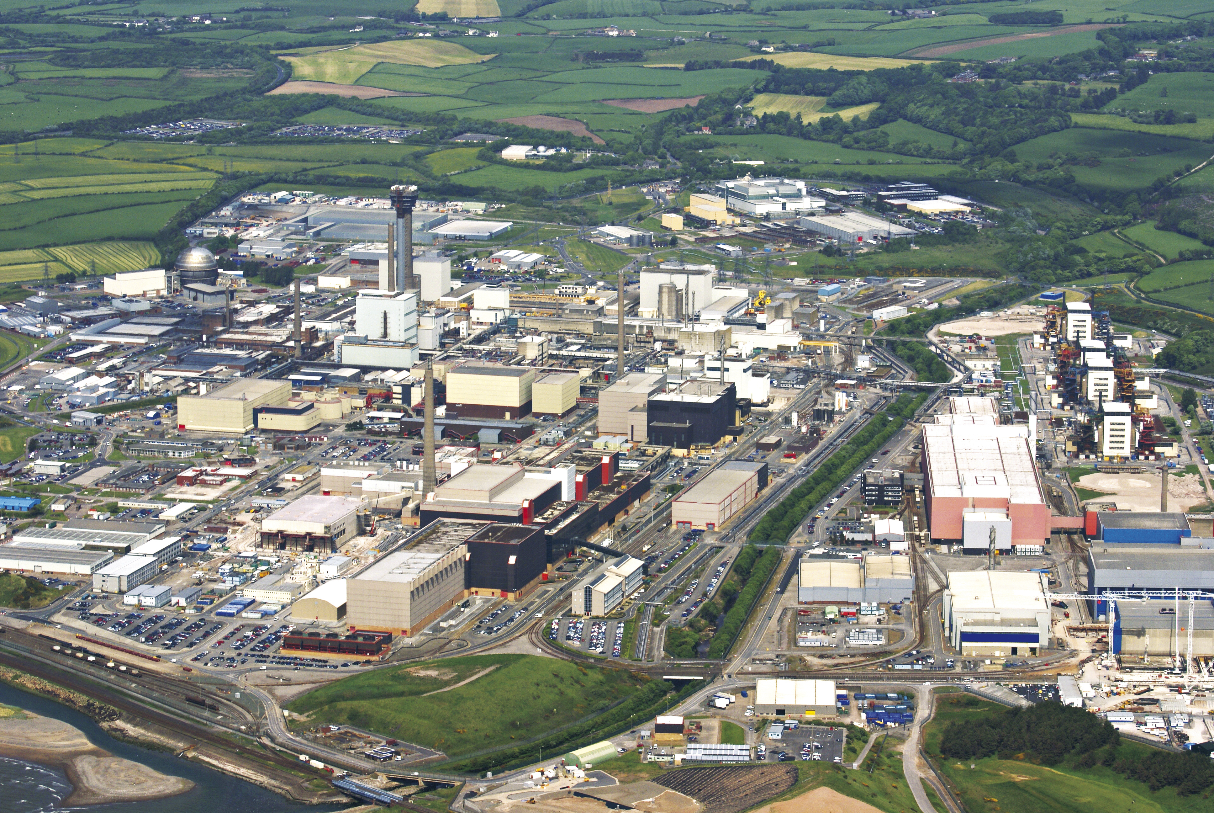 sellafield-New-aerial-08