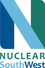 nuclearswlogo